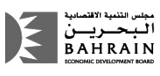 Bahrain Economic Development Board