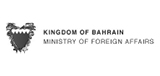 Ministry of Foreign Affairs (Bahrain)