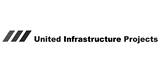 United Infrastrucure Projects