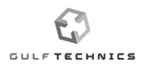 Gulf Technics
