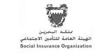 Social Insurance Organization