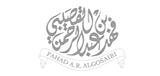 Fahad A.R. Al Gosaibi