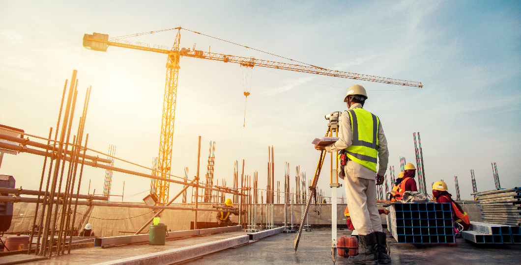services _construction